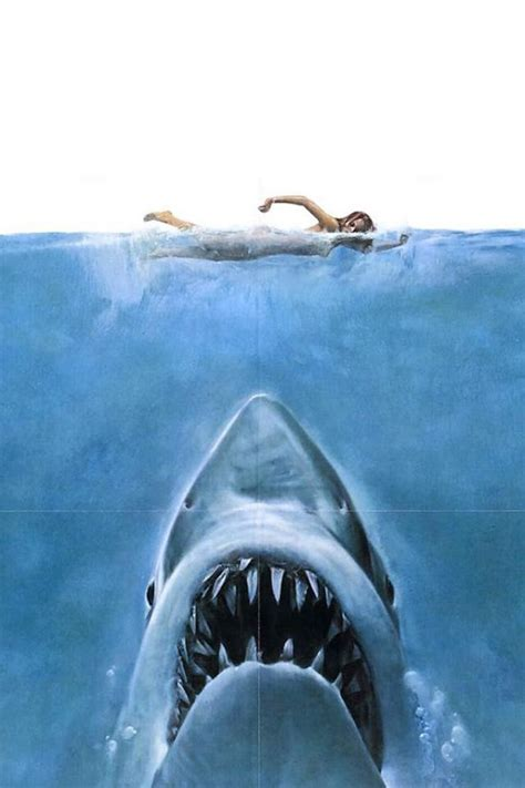 wallpaper for iphone movie jaws movie poster iphone wallpaper hd free download