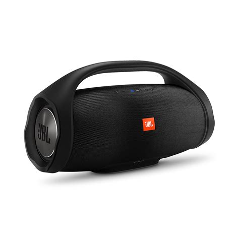 Speaker Wireless Bluetooth Portable Jbl jbl boombox portable bluetooth speaker