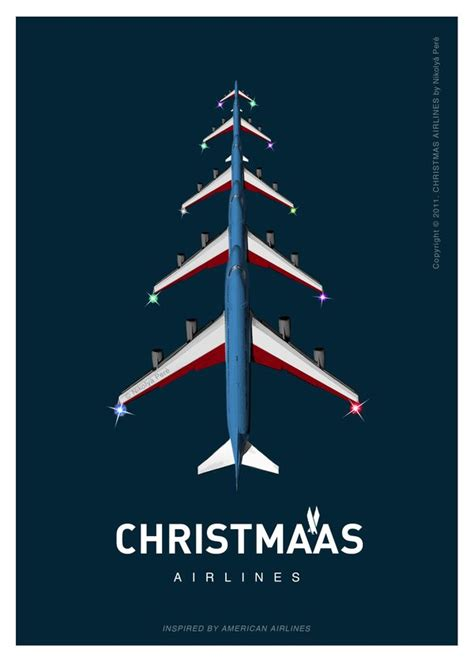 37 best aviation christmas images on pinterest air ride