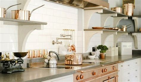 ask maria are stainless appliances going out of fashion ask maria are stainless appliances going out of fashion