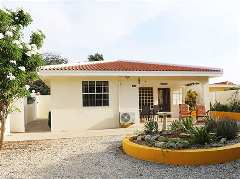 rent a home away from home kas bayena a home away from home in paradise 183 cuanto