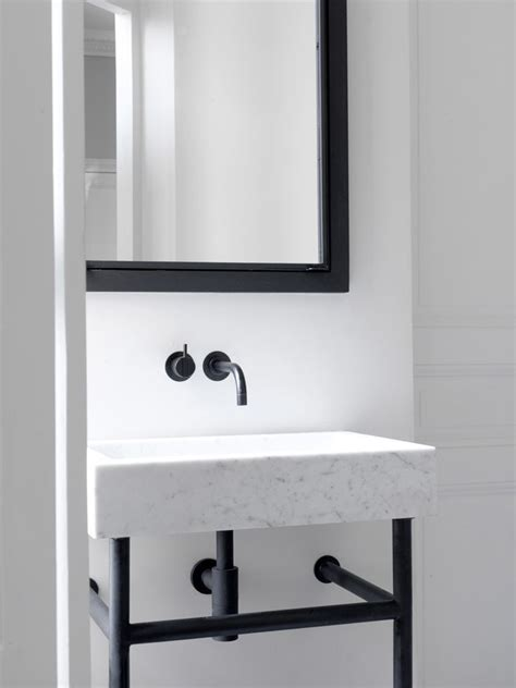 black bathroom fixtures 36 best images about re pt townhouses design scheme