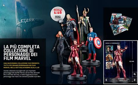 film marvel ita marvel movie collection fumetti e dintorni italian job