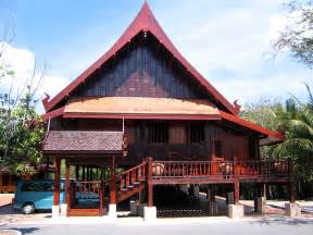 home design company in thailand thai traditional house google search thai designs