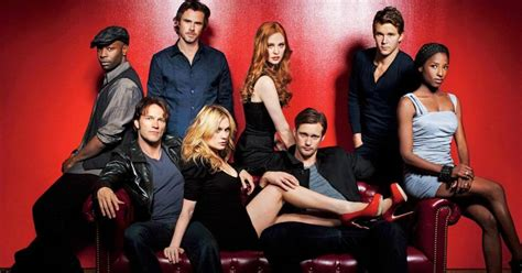 best series of hbo 2010s hbo series 2010s hbo shows list