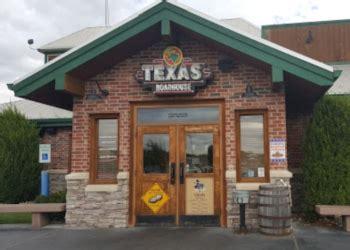 steakhouse in lincoln ne 3 best steak houses in lincoln ne threebestrated