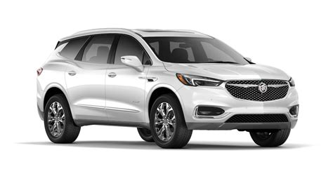 buick enclave   toyota highlander carl black buick gmc roswell