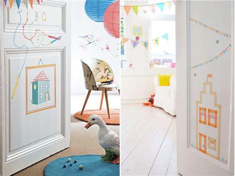 puertas originales interiores puertas originales interiores cmo pintar las puertas de
