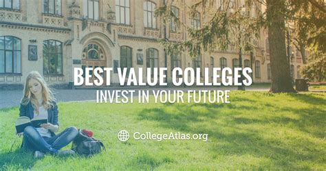 Best Value Mba No Gmat by The Best Value Colleges 2016