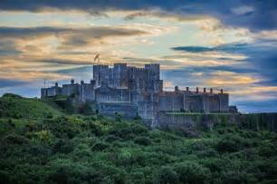 dover castle dover castle top tips before you go with