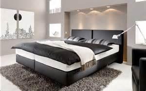 teppich mintgrün chestha schlafzimmer dekor teppich