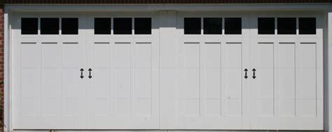 Faux Garage Door Windows Inspiration Faux Garage Windows Inspiration Floor Seal For Garage Door Make An Engineer Print Into Wall