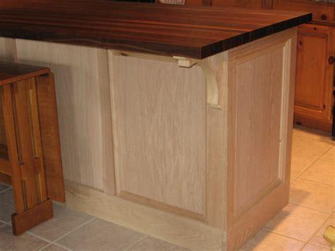 diy kitchen island from cabinets diy kitchen island cabinet the owner builder network