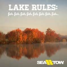 lake boating quotes 1000 images about boat quotes boating on pinterest