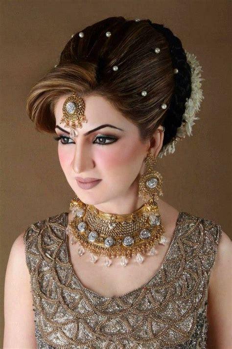 light makeup for indian wedding 17 best images about bridal makeup on indian