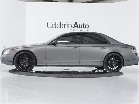 where to buy car manuals 2011 maybach 57 parking system matte gray maybach 57s rare cars for sale blograre cars for sale blog