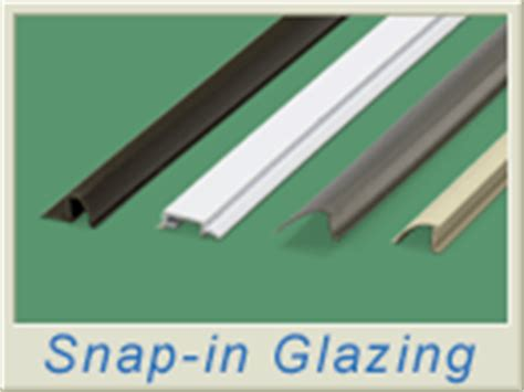 snap in vinyl glazing bead how to replace window snap in glazing swisco