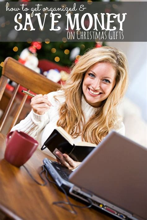 christmas is sorted now start start now and get organized for christmas with our free