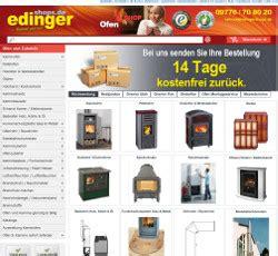 edinger fachmarkt gmbh in mellrichstadt - Edinger Mellrichstadt