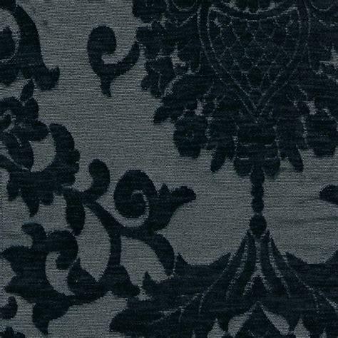 barok meubelstoffen 4 parijs barok velours combinatie stoffen tinus