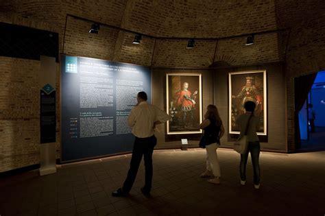 illuminazione museale illuminazione museale riconvertire conservando luce e