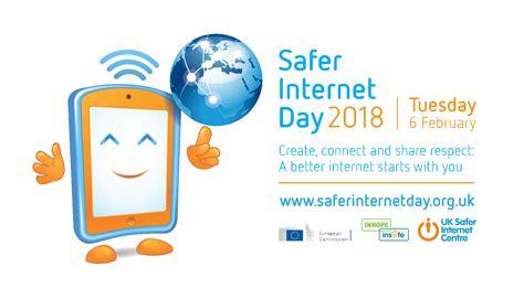 S Day Uk 2018 Register As A Safer Day 2018 Supporter Safer Centre