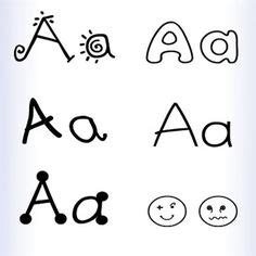 decorative font for mac 1000 images about downhill publishing llc on pinterest