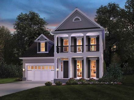 british colonial house plans british colonial decorating ideas british colonial style decorating ideas colonial