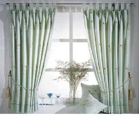 desain gorden untuk jendela minimalis desain gorden minimalis modern 20 000 lebih gambar