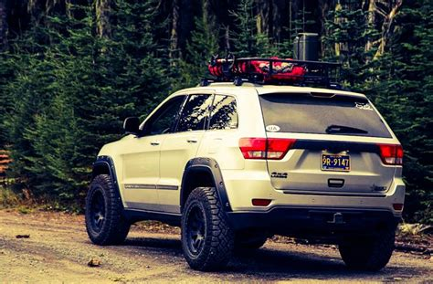 light yellow jeep 145 best images about jeep grand cherokee on pinterest