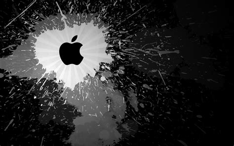 apple wallpaper hd 1080p download hd wallpapers 1080p for mac wallpapersafari