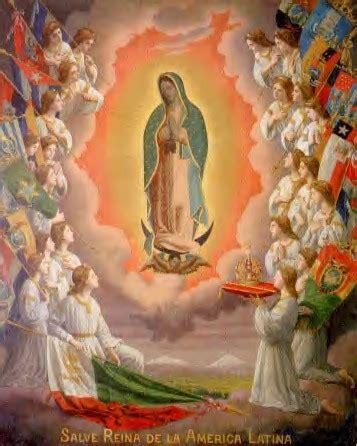 imagen virgen de guadalupe historia imagenes de la virgen de guadalupe fotos de la virgen de