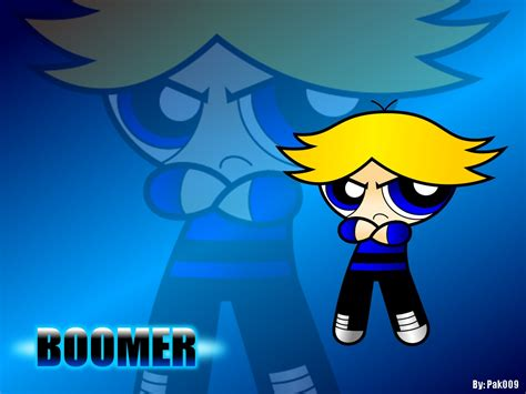 boomer the boomer rowdyruff boys images boomer hd wallpaper and background photos 33501496