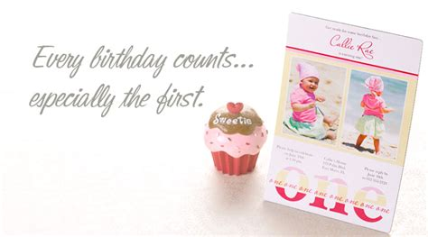 Baby Birthday Quotes Baby Girl Birthday Quotes Quotesgram