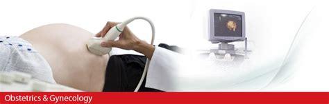 dar al saha polyclinic obstetrics and gynecology