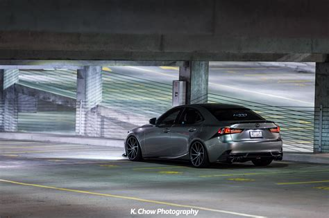 lexus is350 stance alvinq lexus is350 f sport mppsociety