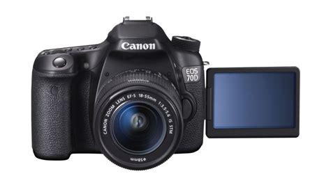Kamera Canon Eos 70d Second canon eos 70d der test traumflieger de