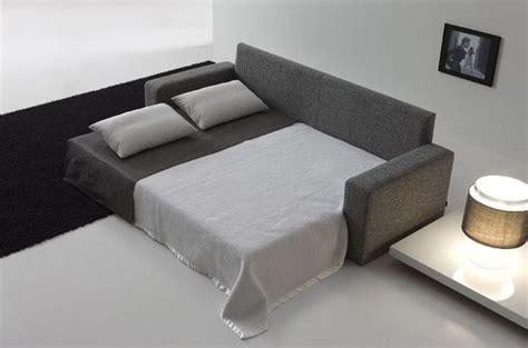 sofas cama grandes sof 225 s cama grandes