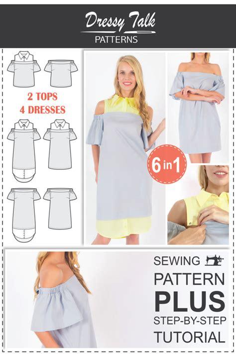 dress pattern off the shoulder dress patterns off the shoulder dress pattern off shoulder