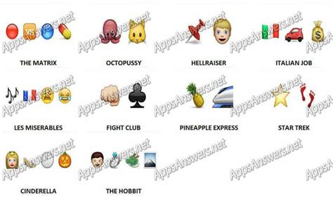 emoji film charades the 25 best guess the emoji ideas on pinterest funny