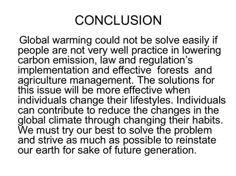 Global Warming Problem Solution Essay by The Works Of Locke Vol 7 Essays And Notes On St Paul S Which Would Be The Best Source