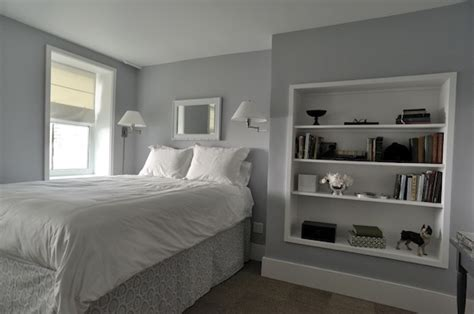gray bedroom paint ideas bedroom gray paint ideas best gray paint colors for
