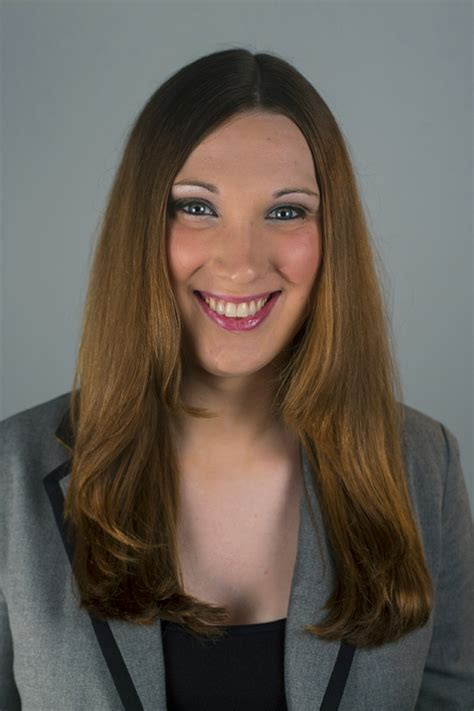 Sarah McBride   Alchetron, The Free Social Encyclopedia
