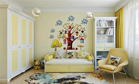 Charmant Decorateur Interieur Pas Cher #4: design-deco-chambre-enfant-appartement.jpg