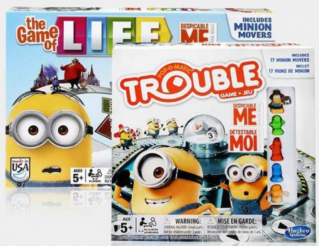 Prize Giveaway Games - free minions game prize pack giveaway free stuff finder canada