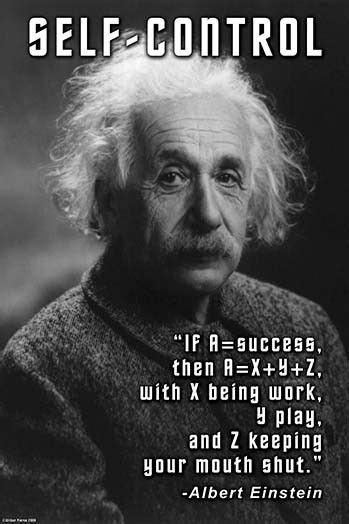 albert einstein biography conclusion 17 best famous quotes about life on pinterest buddhist