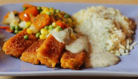 buat nugget ayam sendiri resep yuk buat nugget ikan sendiri di rumah viva