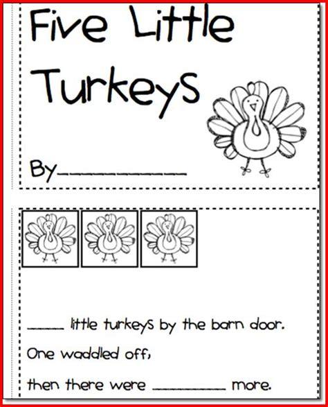 printable thanksgiving crafts for kindergarten printable thanksgiving activities for preschoolers