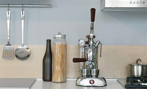 La Pavoni la pavoni dal 1905 macchine per caff 232