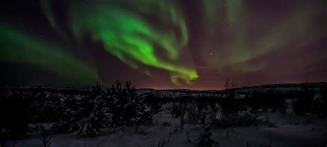 best month for northern lights iceland best of year to see northern lights iceland
